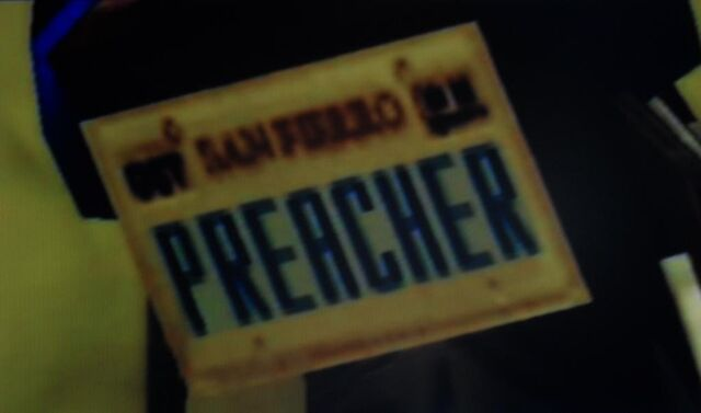 File:Preacher License Plate.jpg