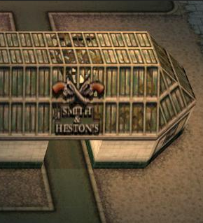 File:Smith and Heston's.png