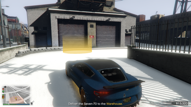 File:StealVehicleCarMeets-GTAO-AtWarehouse.png