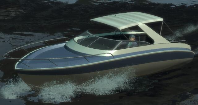 File:Tropic-GTA4-variant1-front.jpg
