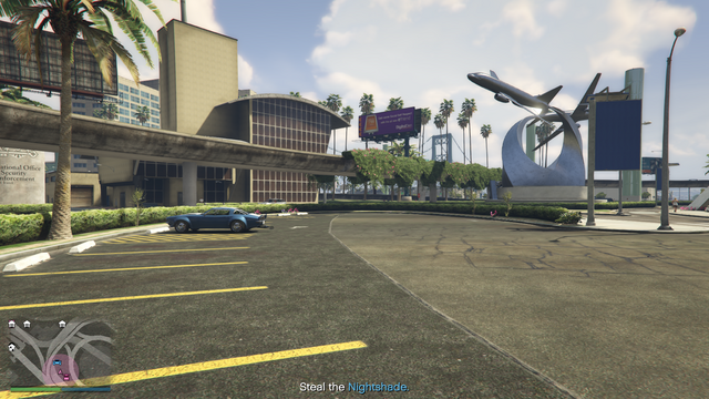 File:Vehicle Import Detective GTAO LSIA.png