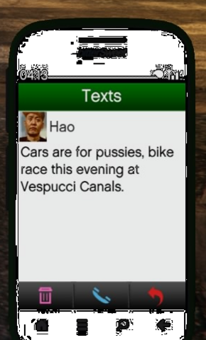 File:Vespucci Canals GTAV Street Race Text.png