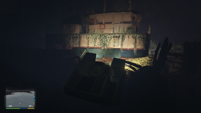 File:Wreck Olifantus Zancudo GTAV FrontView.png