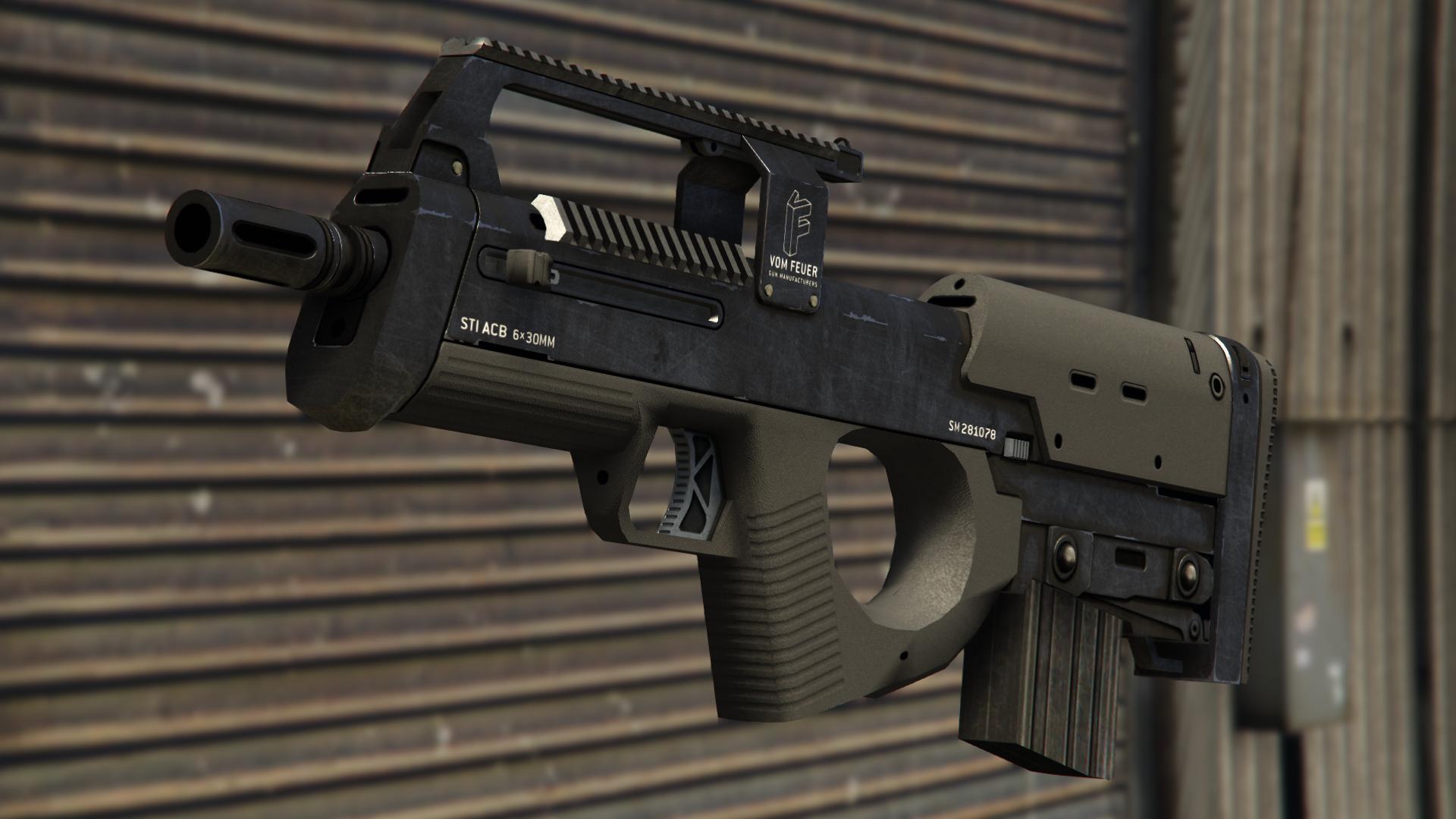 File:AssaultSMG-GTAV.png