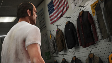 File:BoilerSuits-GTA5.png