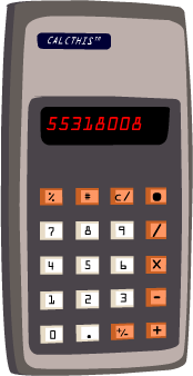 File:CalcThis-GTAVCS-calculator.png