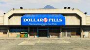 DollarPills-GTAV-Harmony