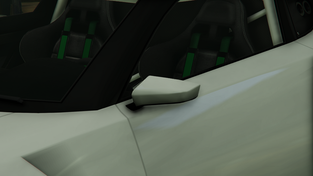 File:ETR1-GTAO-StockMirrors.png