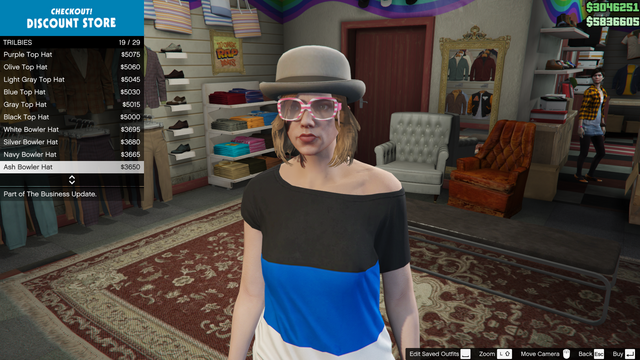 File:FreemodeFemale-Trilbies18-GTAO.png