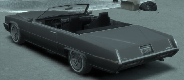 File:Manana-GTA4-rear.jpg