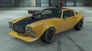 Nightshade-GTAO-ImportExport3