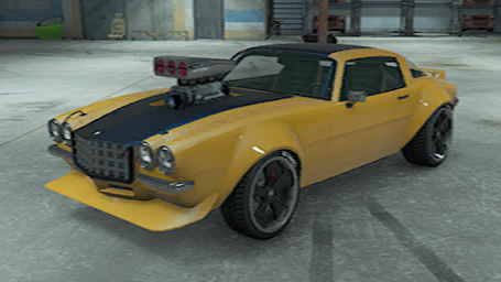 File:Nightshade-GTAO-ImportExport3.png