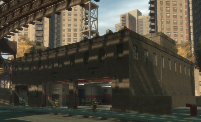 File:NorthernGardensfiredepartment-GTA4-exterior.jpg