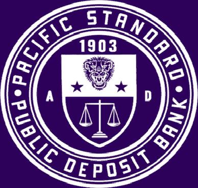 File:PacificStandardBank-GTAV-Logo.png