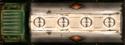 Tanker-GTA1