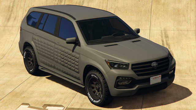 File:XLS(Armored)-GTAO-FrontQuarter.png