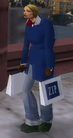 File:Zip-GTA3-customer.jpg