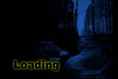 File:グランド・セフト・オート (1997) .PNG.png