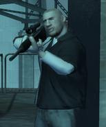 FrederickHarrison-GTAIV-Shooting