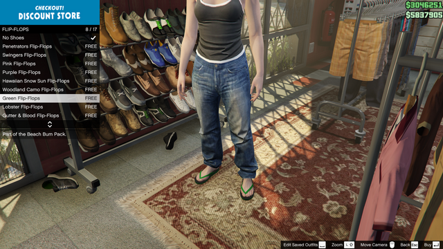File:FreemodeFemale-FlipFlops7-GTAO.png