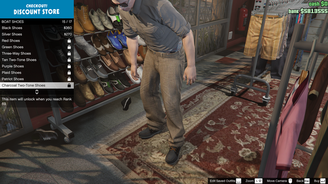 File:FreemodeMale-BoatShoes14-GTAO.png