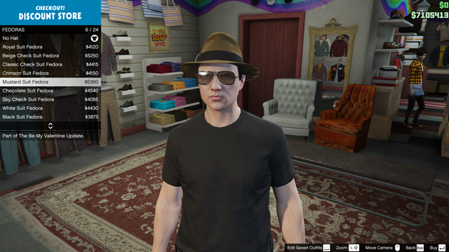 File:FreemodeMale-Fedoras13-GTAO.png