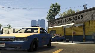 File:GTAO-Grab a Cab.jpg