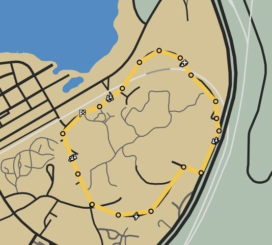 File:JustDeserts-GTAO-map.jpg