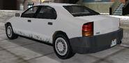 Kuruma-GTALCS-rear