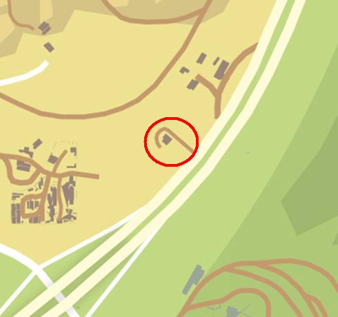 File:LestersSafehouse GTAV Map Location.png