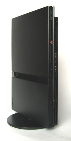 File:SCPH-75000CB.jpg