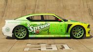 SprunkBuffalo-GTAV-Side