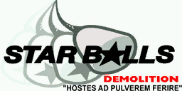 File:StarBallsDemolition-GTASA-Logo.PNG
