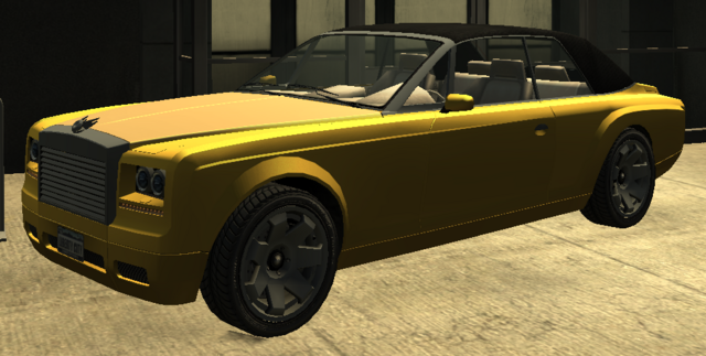 File:SuperDropDiamond-TBOGT-front-softtop.png