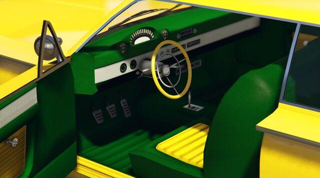 File:VoodooCustom-GTAO-Inside.jpg
