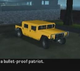File:Yellow bulletproof patriot.jpg