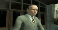 BobbyJefferson-GTAIV.png
