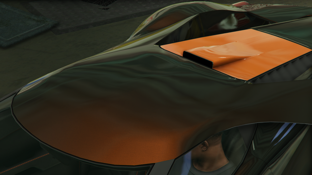 File:FMJ-GTAO-SecondaryColorGTScoop.png