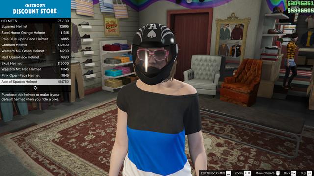 File:FreemodeFemale-Helmets27-GTAO.png