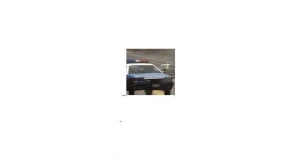 File:Gta police car.jpg