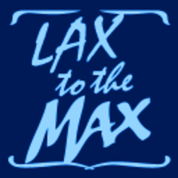 File:LaxToTheMax-GTAV-Logo.png