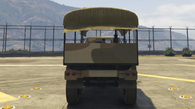File:BarracksOL GTAVpc Rear.png