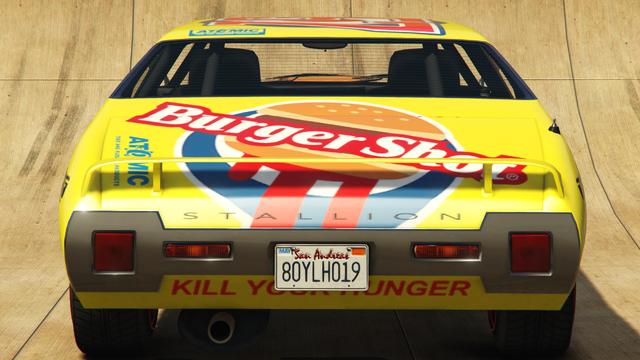 File:BurgerShotStallion-GTAV-Rear.png