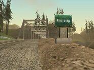 FlintBridge-GTASA-signboard