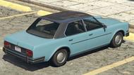Glendale-GTAV-rear