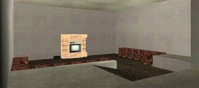File:MaddDogg'sCrib-GTASA-livingroom.jpg
