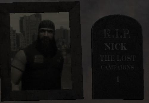 File:Nick.jpg