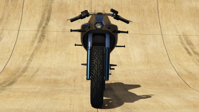 File:Oppressor-GTAO-Front.png