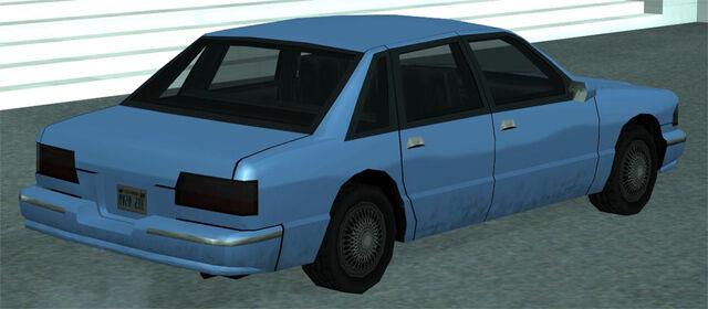 File:Premier-GTASA-rear.jpg