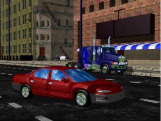 File:RaceNChase-PossibleScreenshot.jpg
